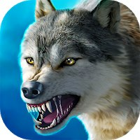 Install  The Wolf [MOD]