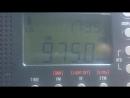 9750kHz NHK WORLD RADIO JAPAN Ibaragi Koga Yamata ~7481km