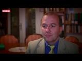 Dr. Gaudi-Nagy Tam