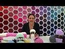 Himalaya DOLPHIN LOOP battaniye yapımı