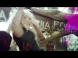 Ke$ha - Die Young (Official)