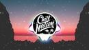 NOTD - Start It Over (feat. CVBZ SHY Martin)