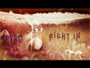 Spyro → ♫ Right In ♫