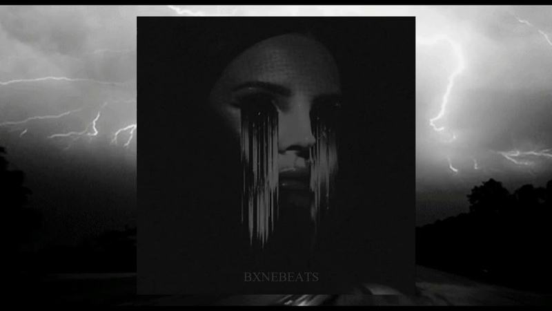 WELCOME TO MA' SEKT | [Phonk Lofi Devilish Trio x DOOM SHOP Type Beat] | (Prod. BoneBeats骨节228