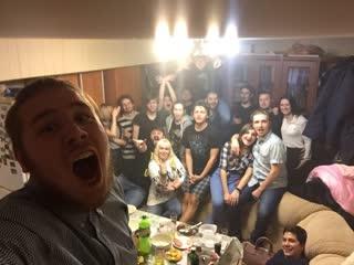 Закулисье 2018 Cheshire bizzare adventure