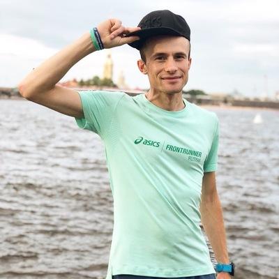 Ярослав Паламарчук