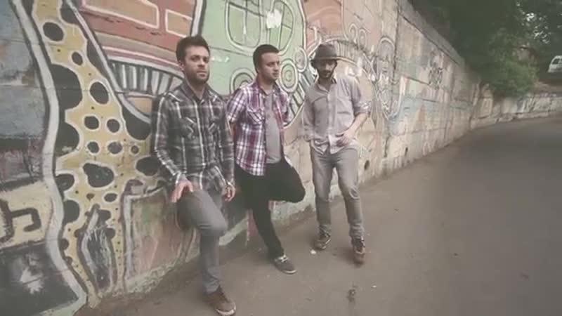 ჯგუფი ყველა - მოგეფერები Yvela - mogeferebi