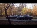Разбойное нападение на Ставропольской улице в Москве.Меньше чем за минуту они обогатились на $59000