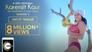 Karenjit Kaur The Untold Story of Sunny Leone Season 2 Uncut Trailer Streaming Now On ZEE5