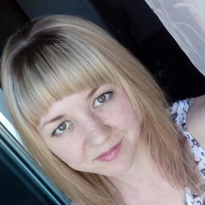 Екатерина Туева