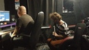 Пишем гитару соло для трека Русалка