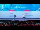 Coral Detox и почему это важно Врачи Ольга и Владимир Подхомутниковы