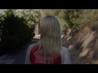 Death Valley - Klaus Michaelson/Lilith/Stefan Salvatore/Sophia Magdalena