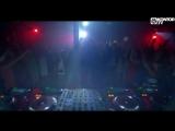 DJ_Antoine_Timati_feat_Grigory_Leps_-_London_