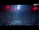 DJ Antoine Timati feat Grigory Leps London