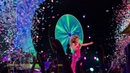 Shakira live @ Amsterdam La Bicicleta Finale 09 06 2018 El Dorado World Tour