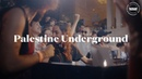 Palestine Underground Hip Hop Trap and Techno Documentary Boiler Room