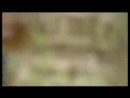2-Технология_спаивания_2012_Фильм_1_small