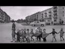 Эди́та Станисла́вовна Пье́ха Песня Город детства