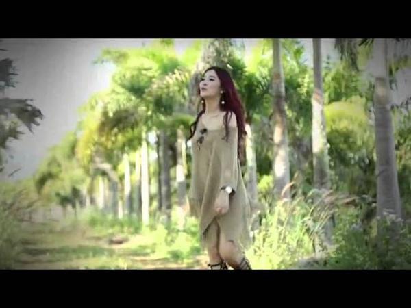 MV. เพลงไทยใหญ่ เพลงไตย 2015 เพราะๆ โดนใจ