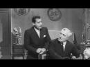 Уличный регулировщик Италия, 1960 комедия, Альберто Сорди, Витторио Де Сика, советский дубляж без непереведенных вставок