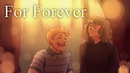 For Forever Dear Evan Hansen animatic storyboard