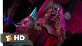The Devil's Rejects (810) Movie CLIP - Arm of Justice (2005) HD