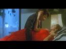 Сдержать клятву (1993)
