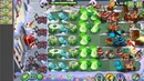 Plants vs. Zombies 2 Feastivus - PiñataParty - 14. 12. 18