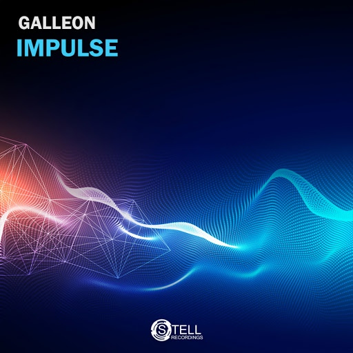 Galleon альбом Impulse