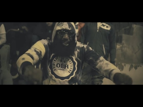 Dark Lo - Allegations (Free Ar-Ab) (2018 New Official Music Video) @OBHDarkLo