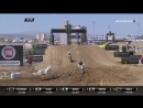 2018 FIM MXGP of Turkey Rd 18 MXGP Race 1
