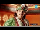 Jodha Akbar OST Original Full - In Aankhon Mein Tum - YouTube