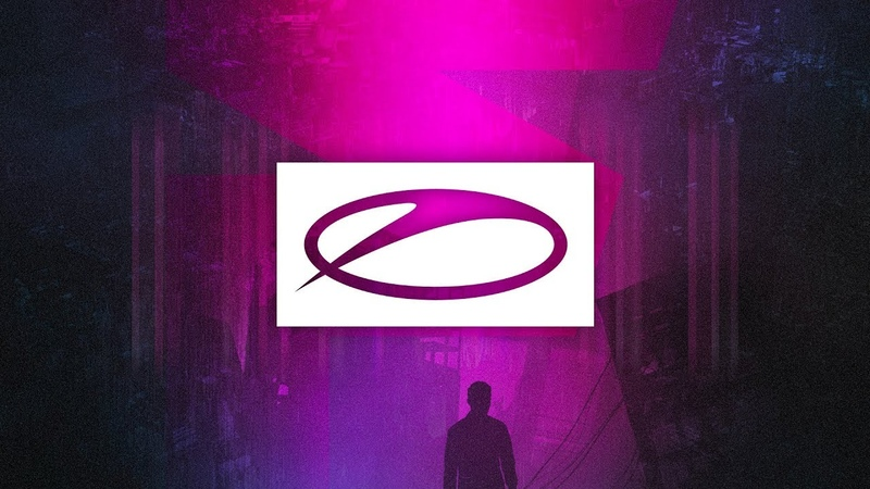 Fatum feat. Angel Taylor – Only Hope (Taken from Forward) [ASOT870]