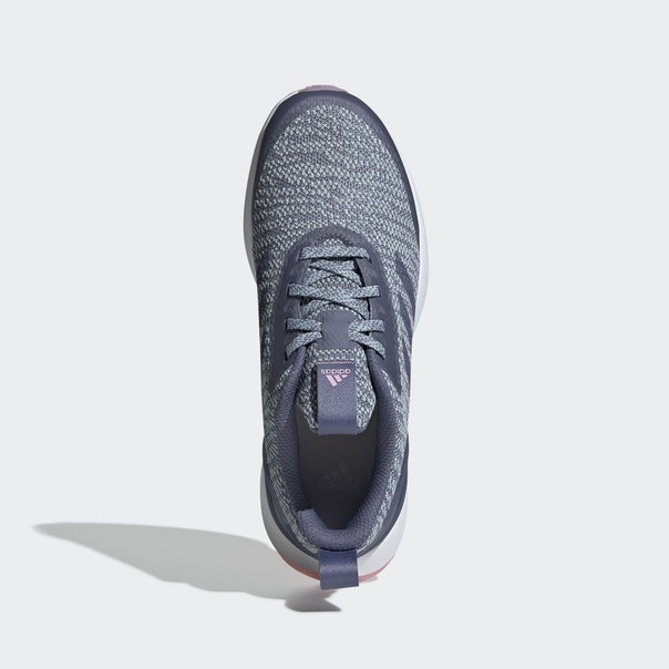 Кроссовки для бега RapidaRun X