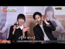 180518 SBS morning wide news Student A movie.
