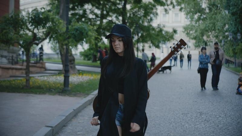 Юлия Литвин - Стрибай (2018)