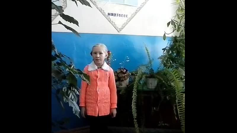 Без Тукайны укыйбыз- укый Руфинә Тимериева