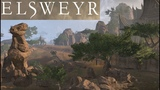 ESO ELSWEYR - NEW Music OST! (Part 4 - Singing Theme) Soundtrack