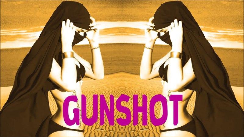 FEARSTBEA†S – GUNSHOT