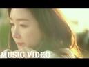 [MV] 거미 Gummy - Angel l The Most Beautiful Goodbye OST Part 1 (세상에서 가장 아름다운 이별 OST)