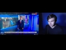 [Руслан Соколовский] ПИЗД*Ж РЕН ТВ И РОССИЯ 24 — СОКОЛОВСКИЙ И ПОКЕМОН ГО