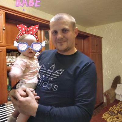 Сергей Скрипников
