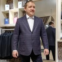 Тагир Масалимов