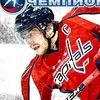 Хоккейная экипировка «ЧЕМПИОН» (CCM, Bauer)