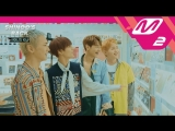 l Melting l SHINee's Back Ep.1 Replay (рус.саб)