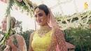 Haanji The Marriage Mantra RSC K9 Shrooodi Surbhi Jyoti Sumit Suri Varun Sharma