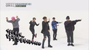 Weekly Idol EP.284 BIGBANG Random play dance FULL ver.