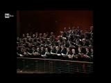 Giuseppe Verdi - Messa da Requiem Реквием (Torino, 1998)