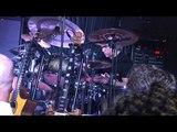 Chick Corea Elektric Band. Dave Weckl solo